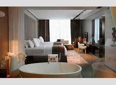 Melia Dubai Hotel Dubaï voir les tarifs, 106 avis et 1
