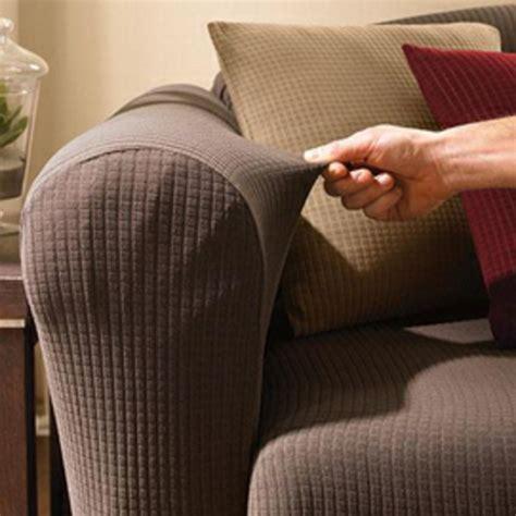 comment faire une housse pour canapé comment faire une housse pour canape maison design