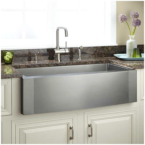 kitchen sinks for sale 18 amazing farmhouse kitchen sink for sale 13512