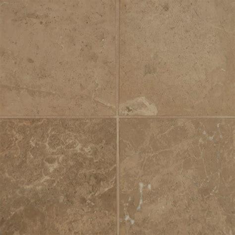 Bedrosians Tile And Locations by Bedrosians Limestone Tile Java Suede 6 Quot X 6 Quot