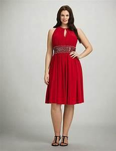 vestidos de noche para gorditas jovenes vestidos para With robes droites classiques