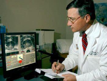 patient care division  urologic surgery washington