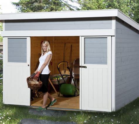 small backyard sheds modern garden sheds transform yours now founterior