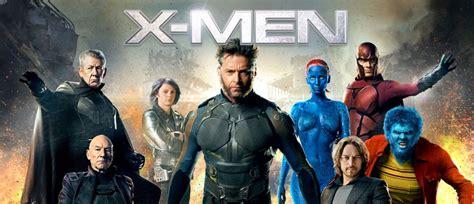 Will Marvel Recast The X-men?