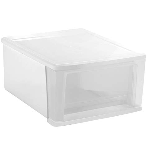 small white storage small white storage drawers 28 images stackable