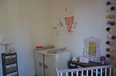 poubelle chambre fille davaus poubelle chambre bebe avec des idées