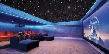energy efficient house designs ceiling light ideas home lighting design ideas