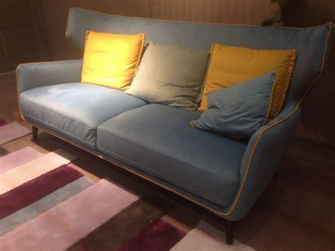 latest styles  designs   cologne furniture fair