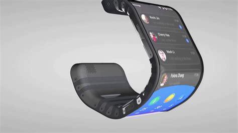 best smartphone 2017 upcoming best smartphone 2017 official design