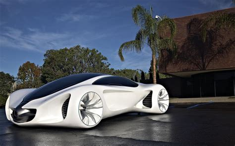 Luxurius Car : Expensive Cars Hd Wallpaper