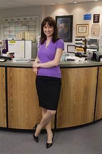 Erin Hannon - The Office Photo (14730351) - Fanpop