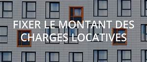 charges locatives au reel ou forfaitaires bailleurologie With charges recuperables location meublee