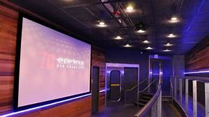 How To Combat Ambient Light In Commercial Venues