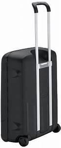 Hartschalenkoffer Set Test : samsonite valigia termo young upright 67 24 67 cm 69 litri ~ Orissabook.com Haus und Dekorationen