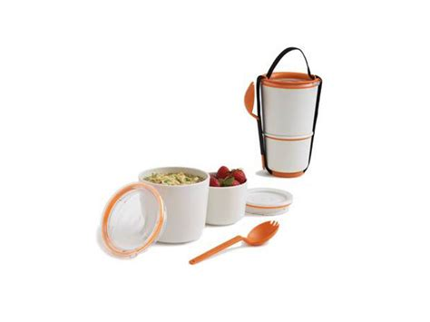 cuisine blum brown bag challenge lunchboxes food healthy