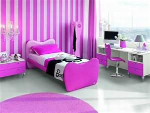 a barbie inspired room at the plaza athenee in paris With best brand of paint for kitchen cabinets with laptop camera sticker