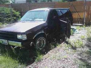 Purchase Used 1988 Mazda B2200 Lowrider Truck Hydraulics