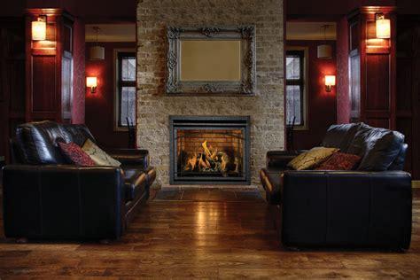 napoleon hdx direct vent clean face gas fireplace