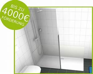 Wanne Zur Dusche : preiswerter umbau ihrer wanne zur dusche an einem tag barrierefreie teilrenovierung ~ Watch28wear.com Haus und Dekorationen