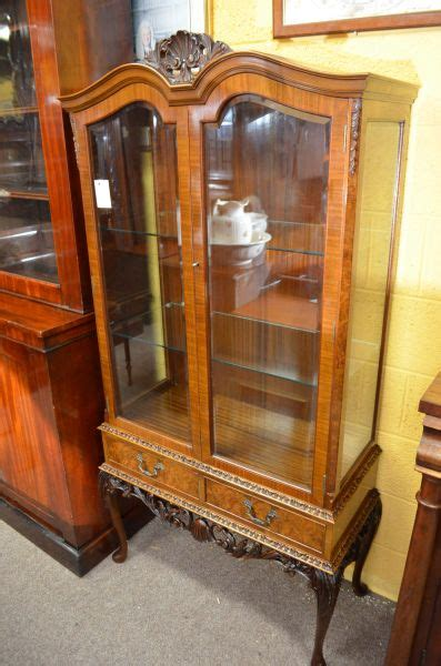how wide are kitchen cabinets walnut display cabinet sku7385 7385