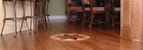 flooring unlimited home page wood floors unlimited inc prefinished and unfinished hardwood flooring