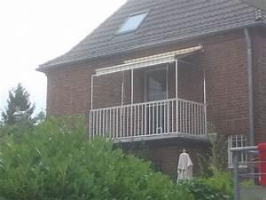 Balkon Markise Elektrisch : markise balkon ohne bohren top markisen with markise ~ Lizthompson.info Haus und Dekorationen