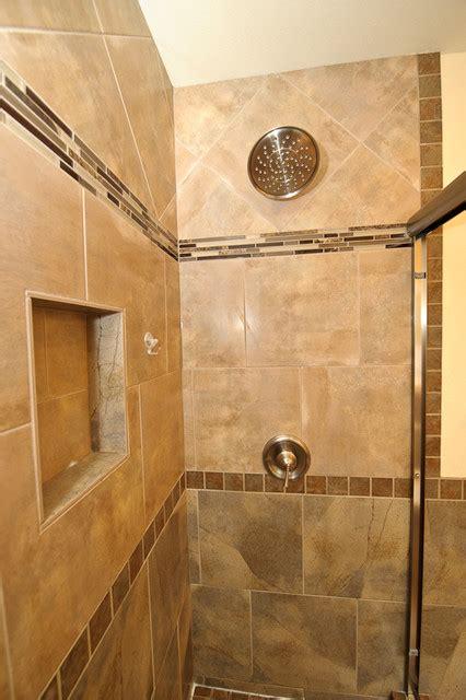 houzz bathroom tile ideas houzz bathroom tile joy studio design gallery best design