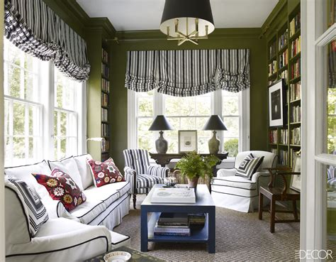 Decorating Ideas Green Walls by 20 Olive Green Paint Color Decor Ideas Olive Green