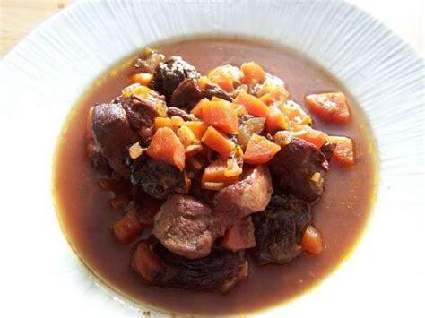 cuisiner le sauté de porc les meilleures recettes de sauté de porc 3
