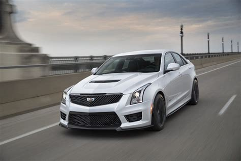 2020 Cadillac Cts V Coupe by Cadillac Price And Specification Of 2019 2020 Cadillac