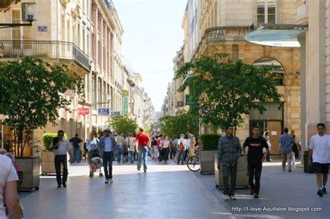 chambre d h e bordeaux centre ville i aquitaine my weekend in bordeaux shopping
