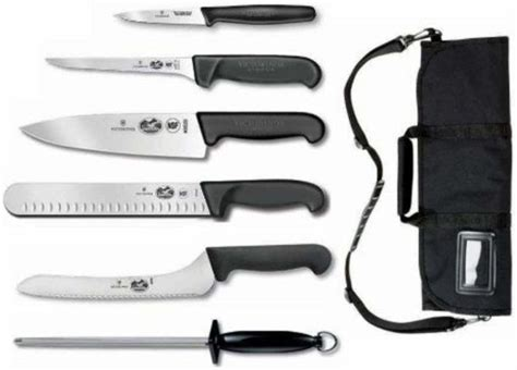 knife chef chefs knives