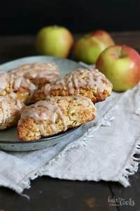 Bake To The Roots : apple pie scones bake to the roots ~ Udekor.club Haus und Dekorationen