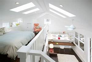 Inspiring ceiling styles for your dream home