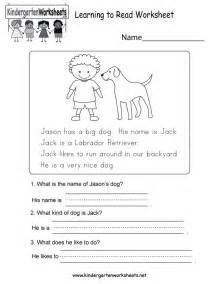 english worksheets images  pinterest grammar