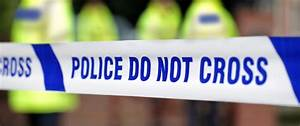 ICO: Police forces offer 'limited' data protection ...