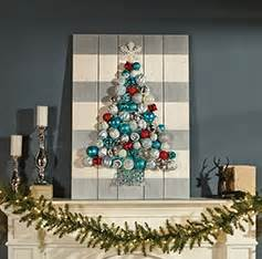 Christmas Ideas and DIY Projects Guides – The Home Depot