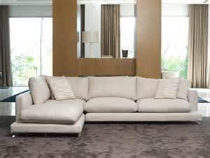 sofa de sofá comprar sofá decoración sofás