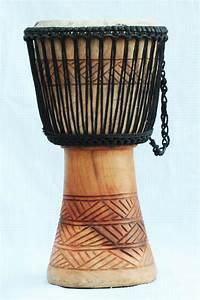 Djembé Pas Cher : djembe 3692 vente de djemb pas cher djemb moyen du ghana ~ Teatrodelosmanantiales.com Idées de Décoration