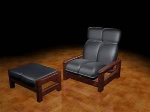 Vintage Mbel Couch Gt Inspirierendes Design