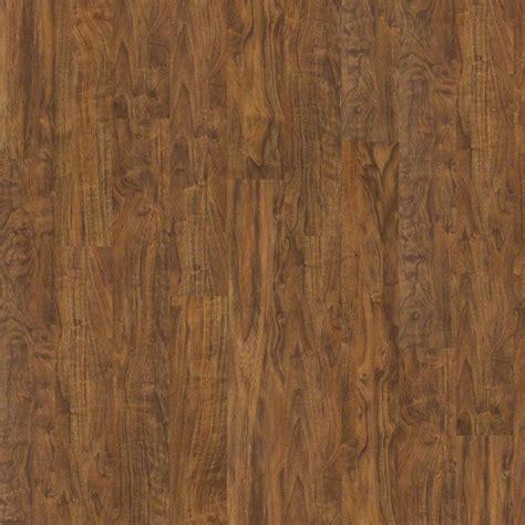 shaw vinyl flooring shaw floors easy vinyl flooring colors