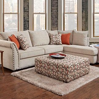 Furniture Living Room Sets Prices by Living Room Furniture Living Room Sets Weekends Only