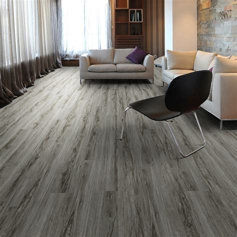 empire flooring lvt empire flooring wood look tile gurus floor
