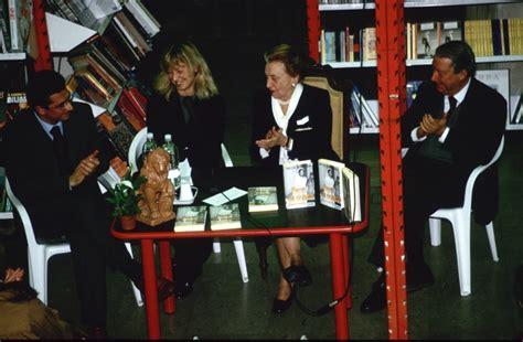 Libreria Marzocco Firenze Ginolo Ginori Conti In Memoriam Accademia Dei Ponti
