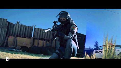 swiss siege social rainbow six siege gameplay ps4
