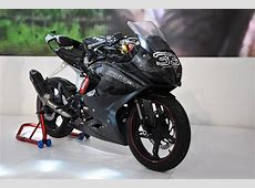 Twowheeled attractions, Auto Expo 2016 Autocar India