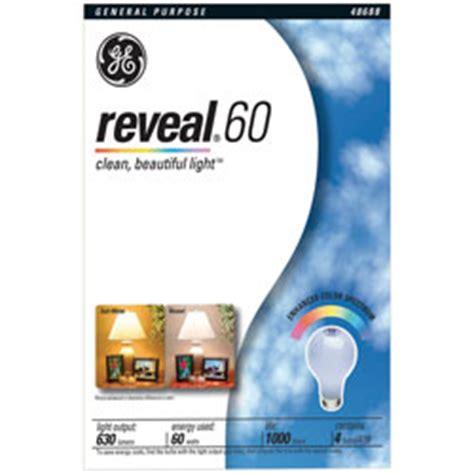 target ge reveal lightbulbs for a each money