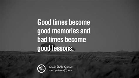 20 Quotes About Life Lessons And Moving On  Quotesbae. Heartbreak Karma Quotes. Girl Quotes Captions. Short Quotes New. Bible Quotes Inspiration. Crush Proof Quotes. Dr Seuss Quotes For Adults. Friendship Quotes Huck Finn. Funny Quotes Elderly