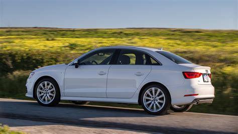 Audi A3 Backgrounds by Audi A3 Wallpapers 1920x1080 Hd 1080p Desktop