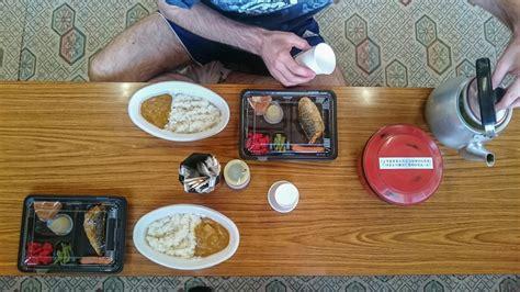 cuisine japonaise traditionnelle cuisine japonaise traditionnelle a la d couverte de la